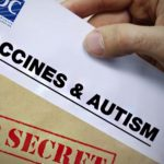Dr. Stefan Lanka – Autism prin vaccinare